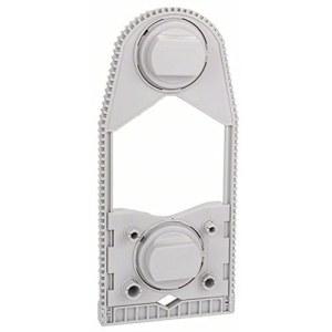 Sentreringsstøtte til diamantbor Bosch 2609256C95