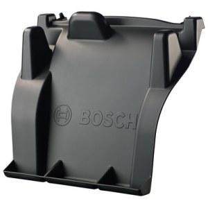 Bioklipp adapter Bosch F016800304 egne for Rotak 34/37