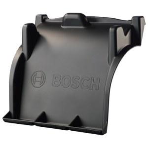 Bioklipp adapter Bosch F016800305 egne for Rotak 40/43