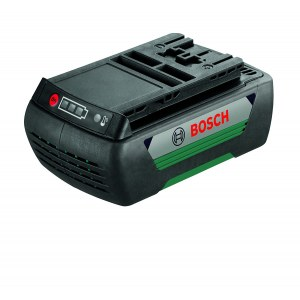 Batteri Bosch F016800474 ; 36 V; 2,0 Ah; Li-ion