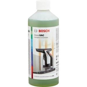 Vinduspuss, konsentrert Bosch GlassVAC; 0,5 l