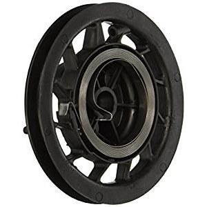 Linehjul med fjær Briggs&Stratton 499901