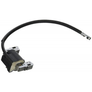 Tennspole Briggs&Stratton 591459