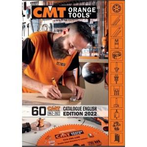 Katalog CMT2020