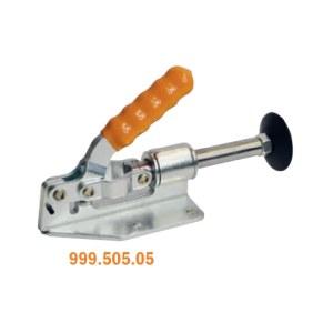 Tvinge CMT Pocket-Pro™ 999.505.05