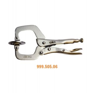 Tvinge CMT Pocket-Pro™ 999.505.06