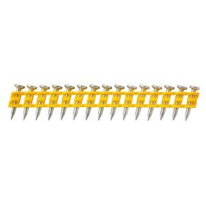 Spiker DeWalt; 2,6x15 mm; 1005 stk