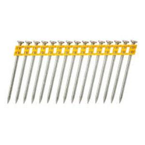 Spiker DeWalt; 2,6x57 mm; 510 stk