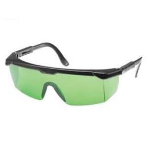 Vernebriller for punktlaser DeWalt DE0714G-XJ