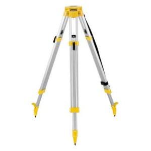 Stativ til laser DeWalt DE0736-XJ