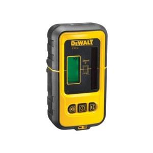 Laserdetektor DeWalt DE0892 til  DW088K og DW089K