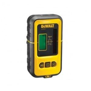 Laserdetektor DeWalt DE0892G