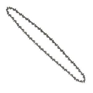 Sagkjede DeWalt DT20663-QZ; 16''; 40 cm; 3/8''; 56; 1,1 mm