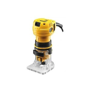 Fresesett for laminat DeWalt DWE6005; 29 mm