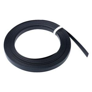 Teflonbånd DeWalt DWS5030-XJ
