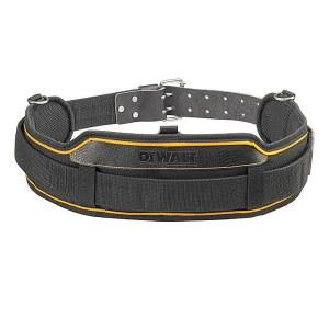 Belte DeWalt DWST1-75651