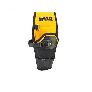 Verktøyveske DeWalt DWST1-75653