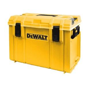 Kjøleboks DeWalt DWST1-81333