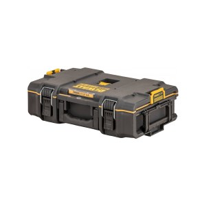 Verktøykasse DeWalt Toughsystem DS166