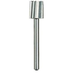 Høyhastighetsfreser Dremel 115, 7,8 mm; 2 stk
