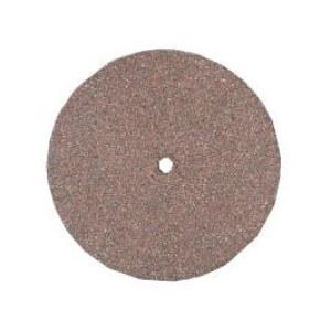 Kappeskiver Dremel 409 4,0 mm; 36 stk