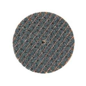 Kappeskiver Dremel 426, 32,0 mm; 5 stk