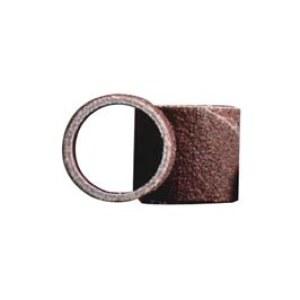 Slipebånd Dremel 432; K 120; 13 mm; 6 stk