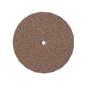 Kappeskiver Dremel 540, 32,0 mm; 5 stk