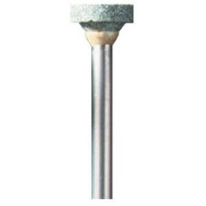 Silisiumkarbid slipestein Dremel 856020,3 mm; 3 stk