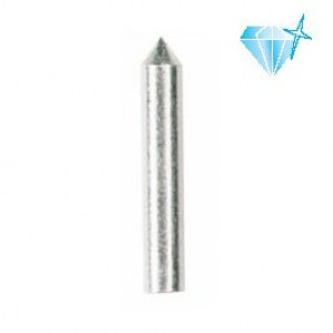 Diamantbits for gravering Dremel 9929