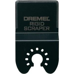 Skrapeskjær Dremel ''Multi-Max'' MM600