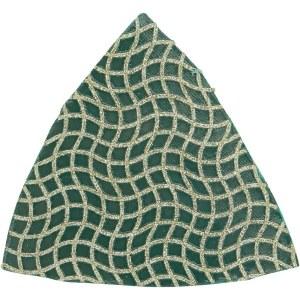 Diamantpapir K60 Dremel ''Multi-Max'' MM900