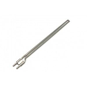Reserveblad EDMA 536750; 250 mm