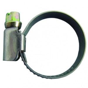 Slangeklemme EWO E41008; 8-12 mm