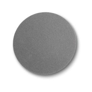 Sandpapir til deltaslipere Fein; P500; 115 mm; 5 stk