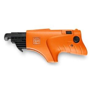 Magasintilsats Fein M55 X; 25-55 mm