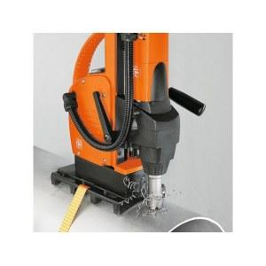 Boring maskin tilbehør Fein 92602055010