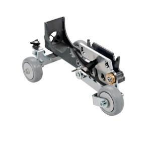 Benkesag modul Fein 99001012010; 430x252x166 mm