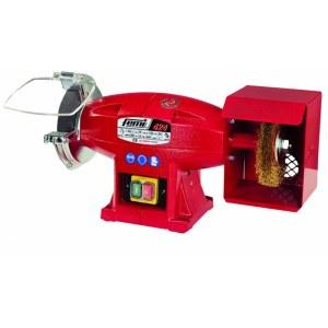 Sliping og polering maskin Femi 424