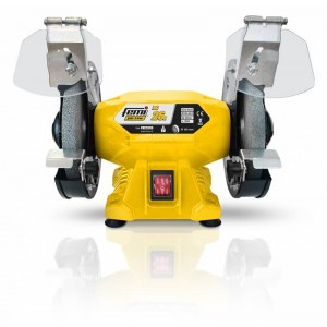 Benksliper Femi job Line26N; 150 W; 150 mm