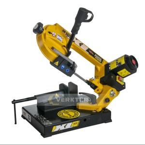 Metallbåndsag Femi job Line SN 105XL 8483022