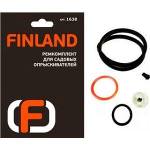Reparasjonssett Finland 1638