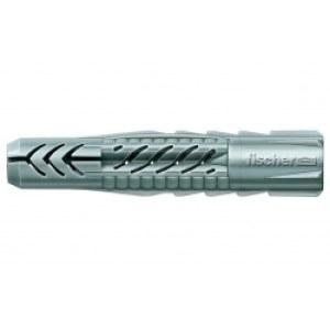 Nylon pin Fischer UX; 12x70 mm; 25 stk