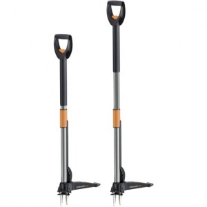 Ugressfjerner Fiskars Smart Fit