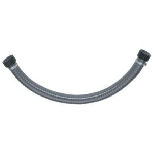 Slange til vannpumpe Gardena 900948501
