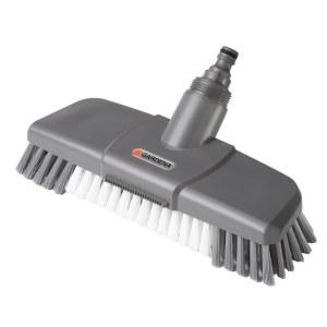 Vaskebørste Gardena Comfort Cleansystem