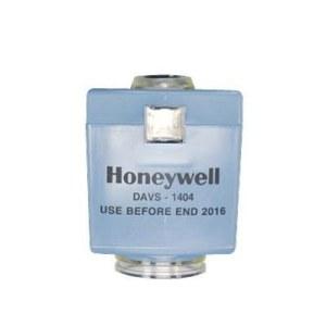 Gassfilter  Honeywell DAVS-1404 Airvisor