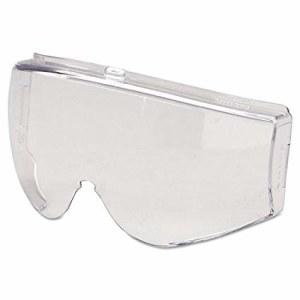 Reserveglass til vernebriller Maxx Pro gjennomsiktig
