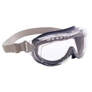 Vernebriller Honeywell Eyaface FLEX SEAL GOG