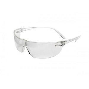 Vernebriller Honeywell SVP200 Anti-Fog, gjennomsiktig